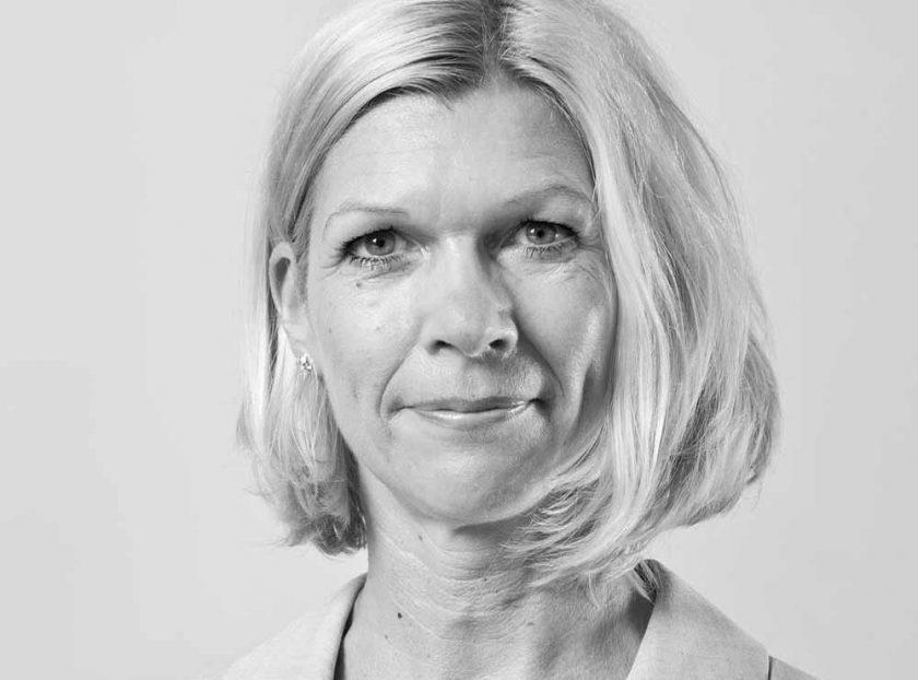 Carola Engel