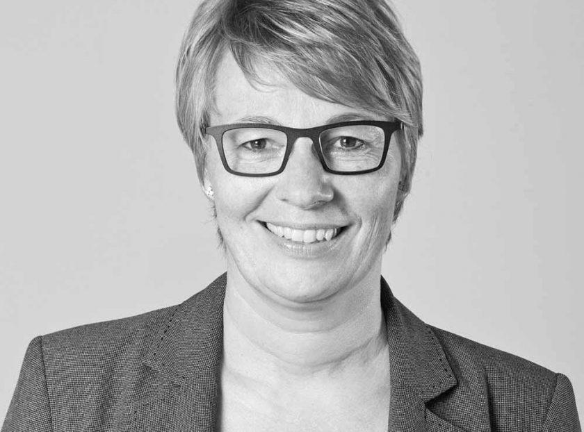 Petra Sandmann