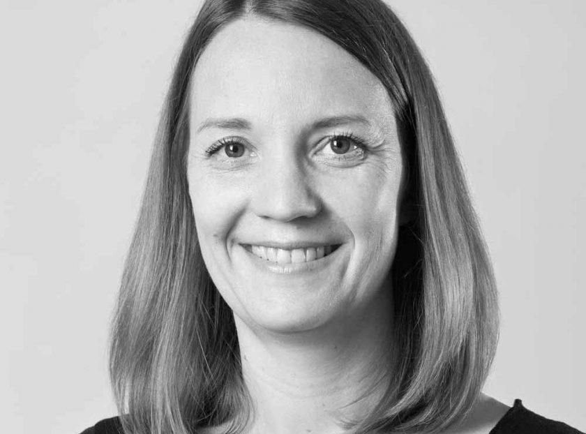 Susanne Lampe