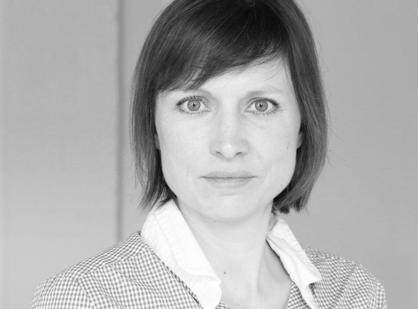Lina Classen