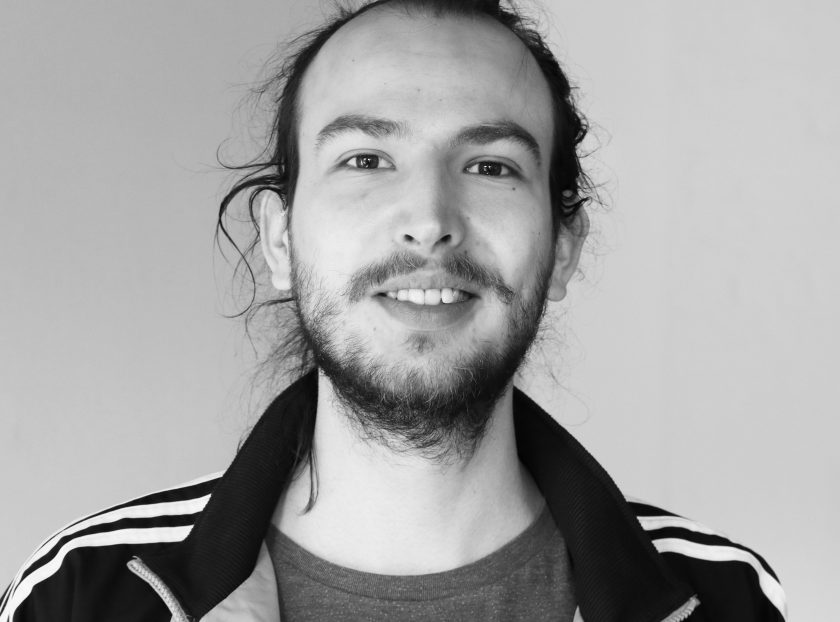 Markus Gamm